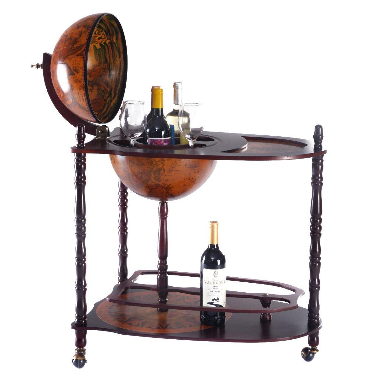 minibar selber bauen best im with minibar selber bauen grill selber bauen forum smoker selber. Black Bedroom Furniture Sets. Home Design Ideas